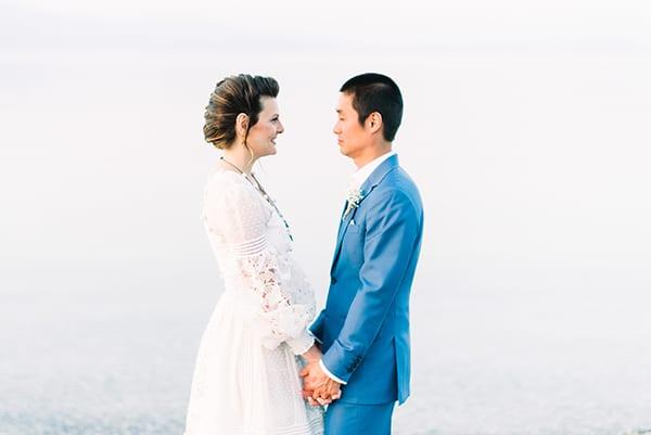 boho-chic-beach-wedding-greece_29