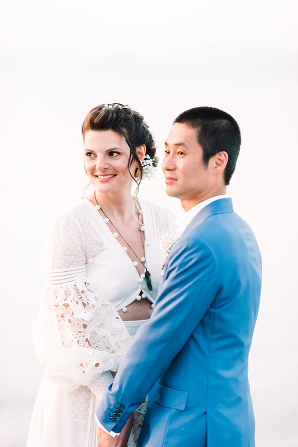 boho-chic-beach-wedding-greece_31