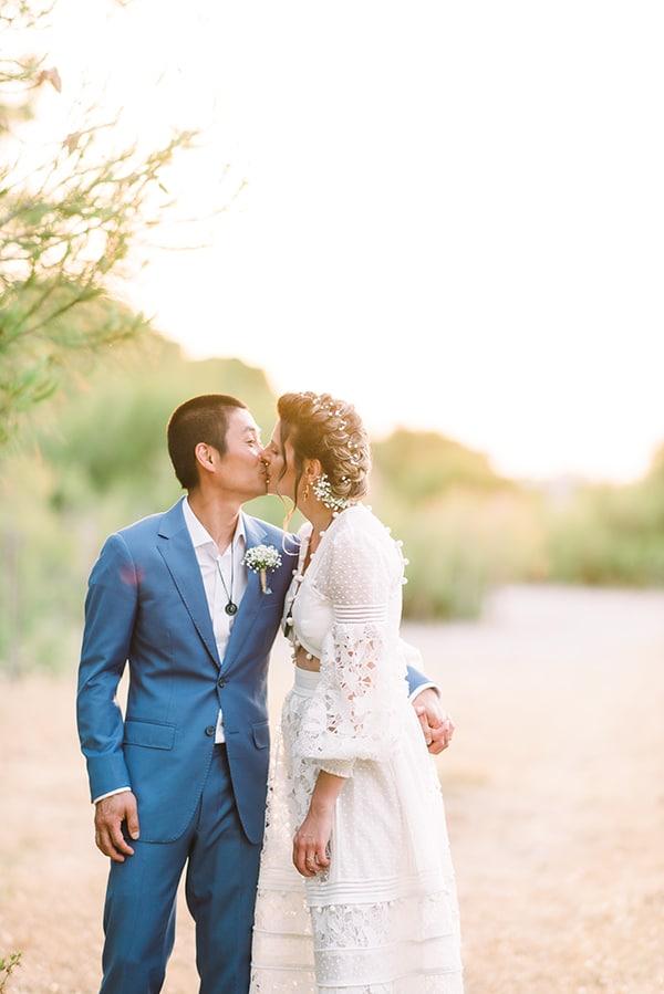 boho-chic-beach-wedding-greece_32
