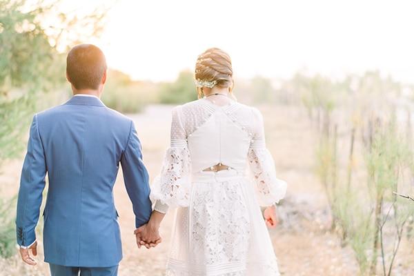 boho-chic-beach-wedding-greece_33