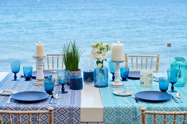 bright-blue-tableware-matte-finish_01