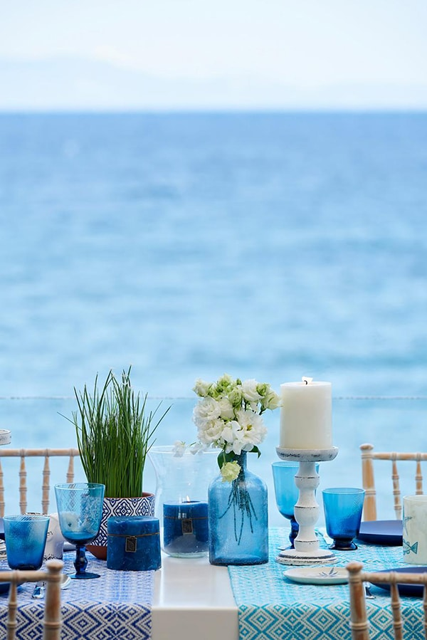 bright-blue-tableware-matte-finish_02