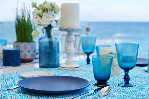 bright-blue-tableware-matte-finish_04