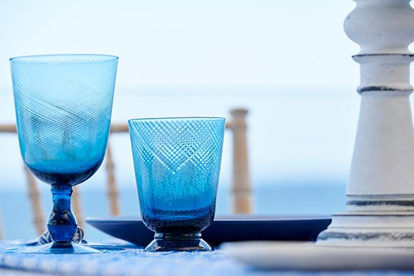 bright-blue-tableware-matte-finish_07