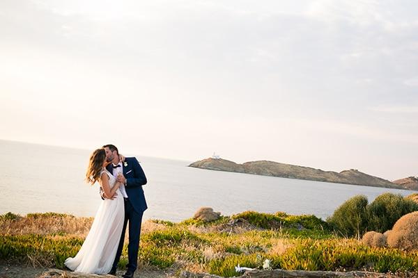 chic-summer-wedding-kea_01