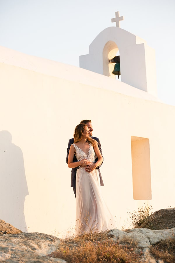 chic-summer-wedding-kea_02x