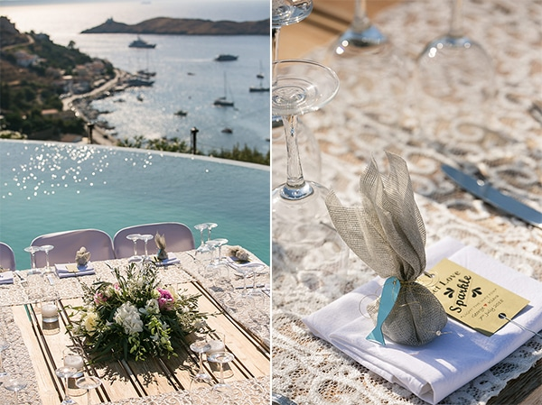 chic-summer-wedding-kea_17A