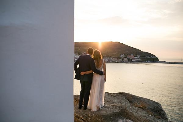 chic-summer-wedding-kea_21
