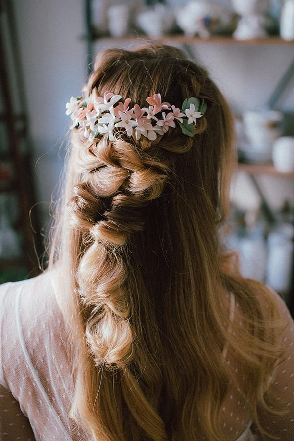 fairytale-vintage-styleshoot-romantic-details-italy_04