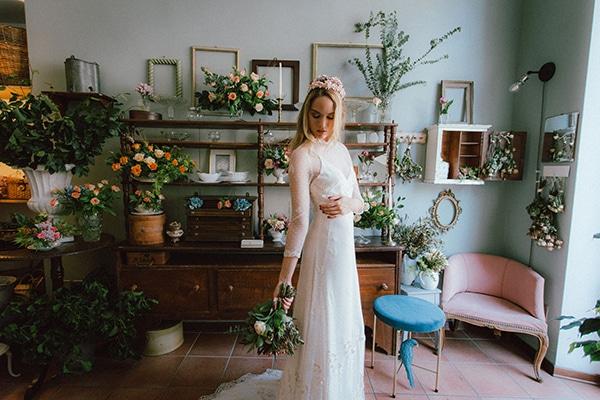 fairytale-vintage-styleshoot-romantic-details-italy_06