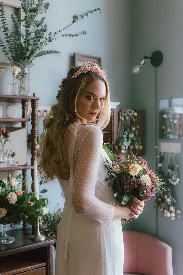 fairytale-vintage-styleshoot-romantic-details-italy_07