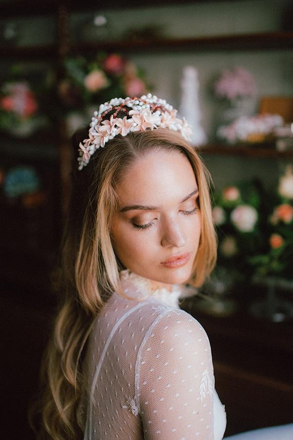 fairytale-vintage-styleshoot-romantic-details-italy_09x