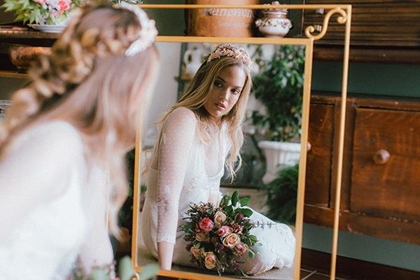 fairytale-vintage-styleshoot-romantic-details-italy_16