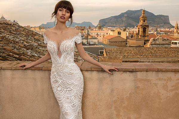 gorgeous-chic-wedding-gowns-innocentia-divina_01