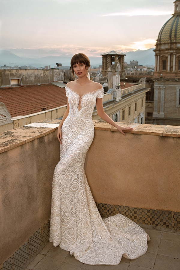 gorgeous-chic-wedding-gowns-innocentia-divina_01x