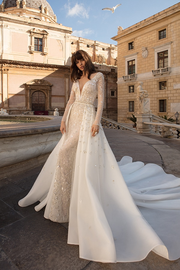 gorgeous-chic-wedding-gowns-innocentia-divina_02