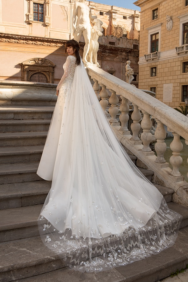 gorgeous-chic-wedding-gowns-innocentia-divina_04