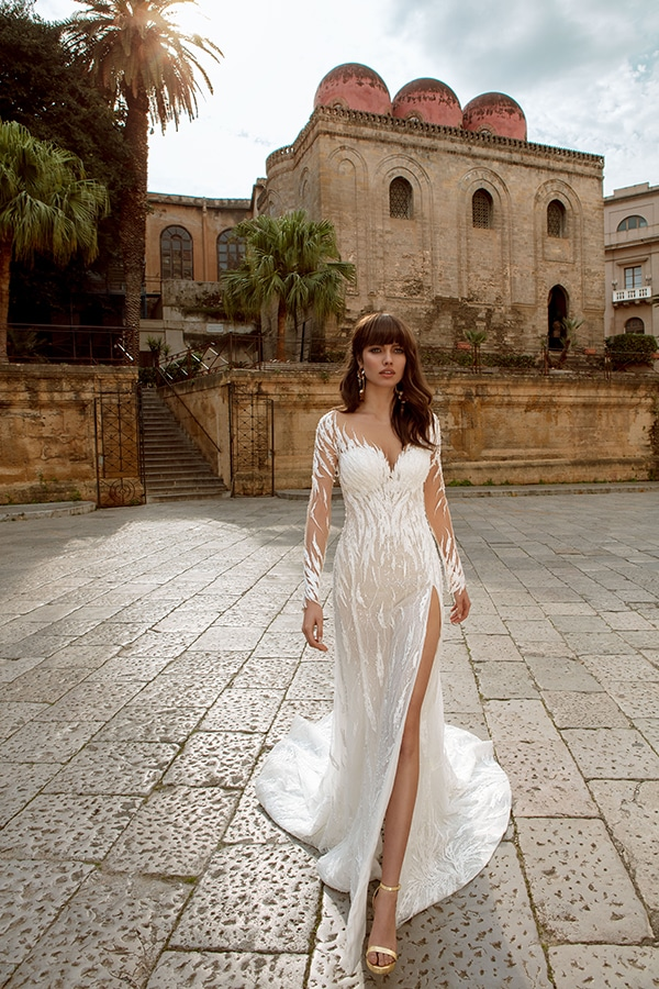 gorgeous-chic-wedding-gowns-innocentia-divina_08