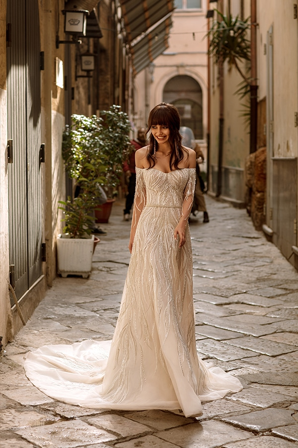 gorgeous-chic-wedding-gowns-innocentia-divina_10