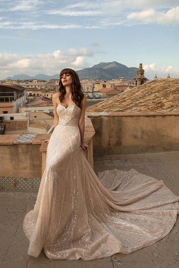 gorgeous-chic-wedding-gowns-innocentia-divina_11
