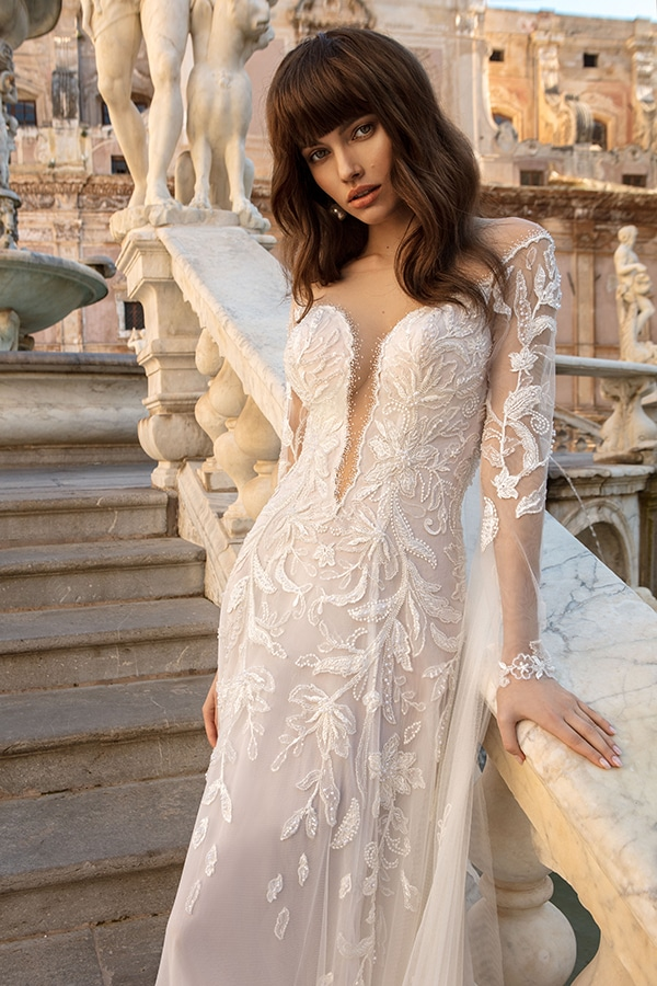 gorgeous-chic-wedding-gowns-innocentia-divina_12