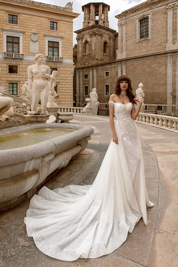 gorgeous-chic-wedding-gowns-innocentia-divina_13