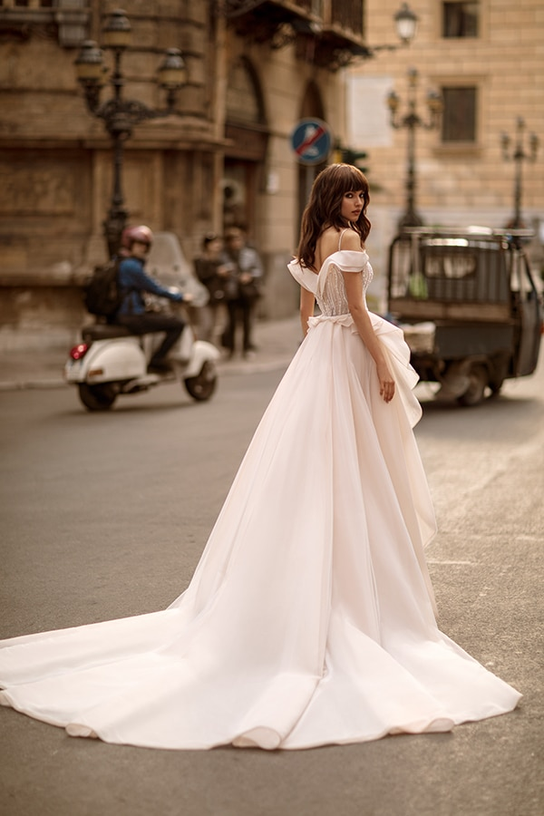 gorgeous-chic-wedding-gowns-innocentia-divina_14