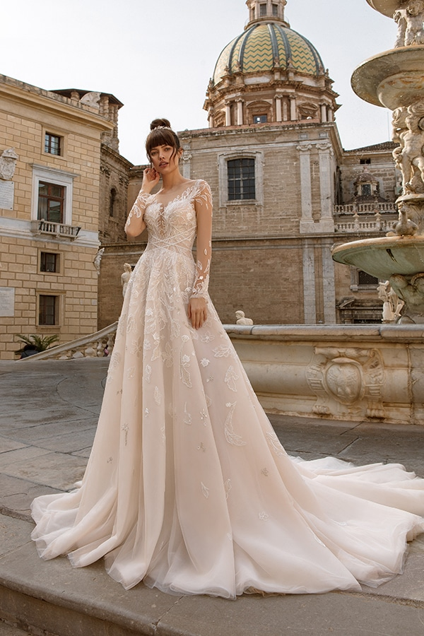 gorgeous-chic-wedding-gowns-innocentia-divina_15