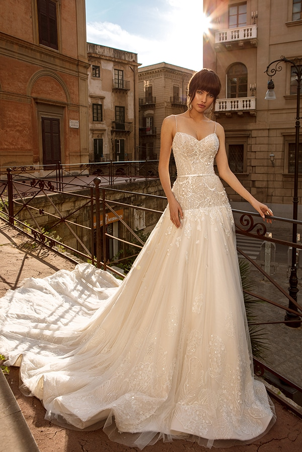 gorgeous-chic-wedding-gowns-innocentia-divina_16