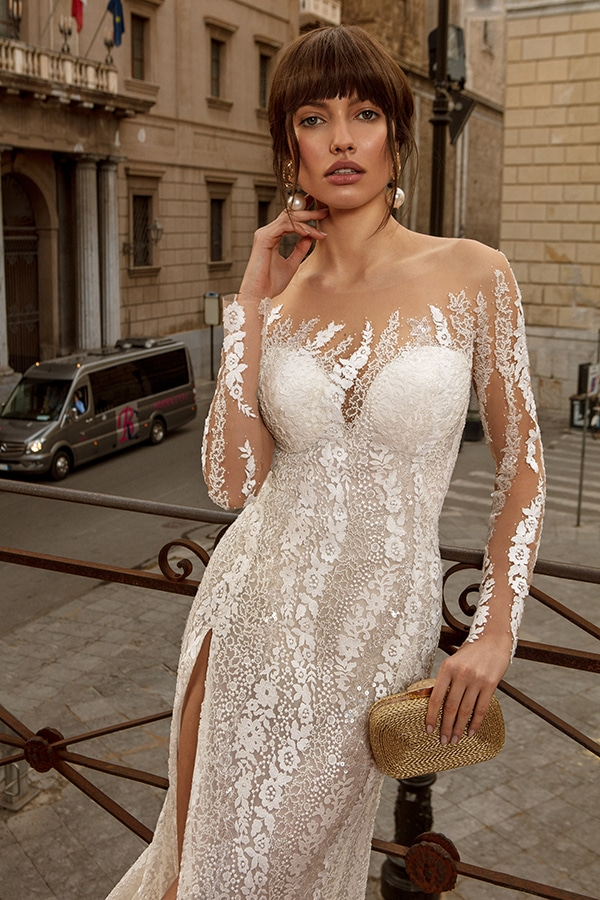 gorgeous-chic-wedding-gowns-innocentia-divina_17