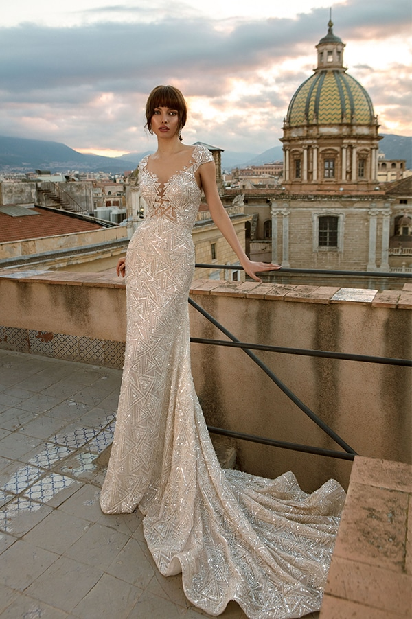 gorgeous-chic-wedding-gowns-innocentia-divina_19