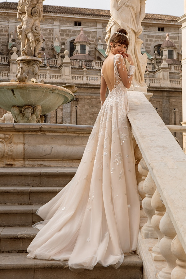 gorgeous-chic-wedding-gowns-innocentia-divina_20