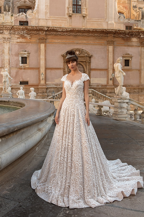 gorgeous-chic-wedding-gowns-innocentia-divina_21