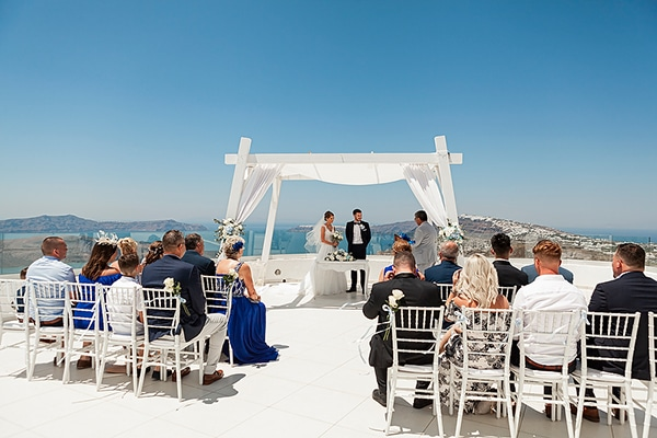 romantic-intimate-blue-white-wedding-santorini_23