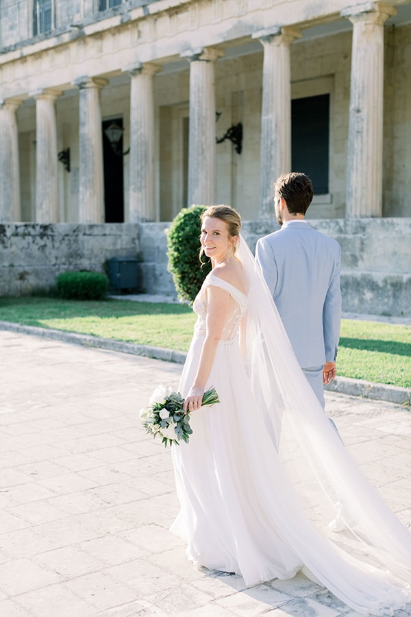 romantic-summer-wedding-corfu_40x