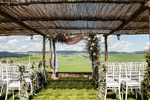 rustic-chic-wedding-romantic-details-tuscany_13