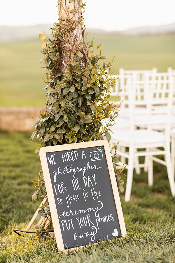 rustic-chic-wedding-romantic-details-tuscany_21