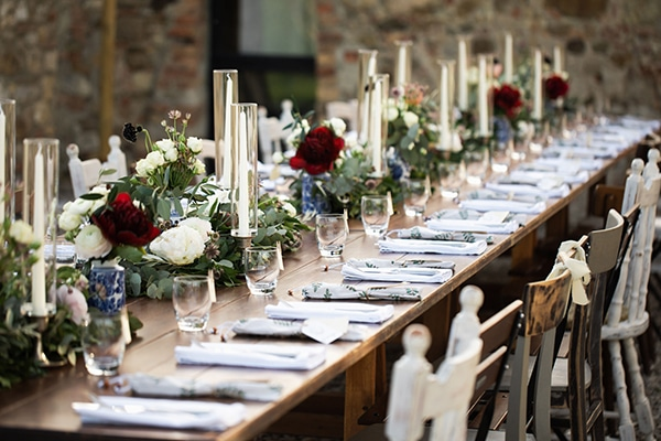 rustic-chic-wedding-romantic-details-tuscany_23