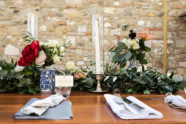 rustic-chic-wedding-romantic-details-tuscany_25