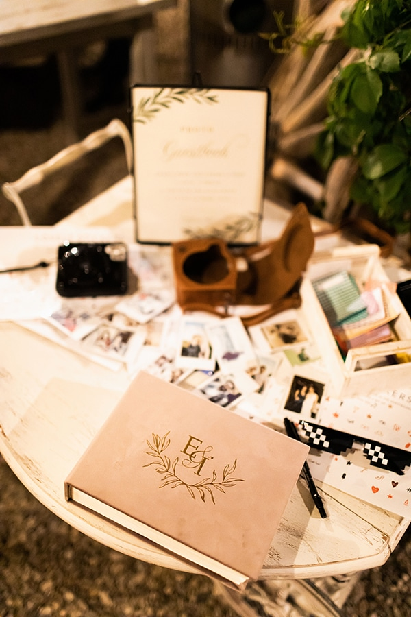 rustic-chic-wedding-romantic-details-tuscany_28