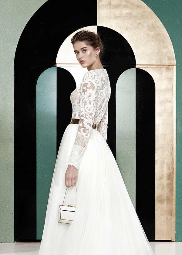 stunning-wedding-gowns-fall-winter-2019-beaute-comme-toi_00
