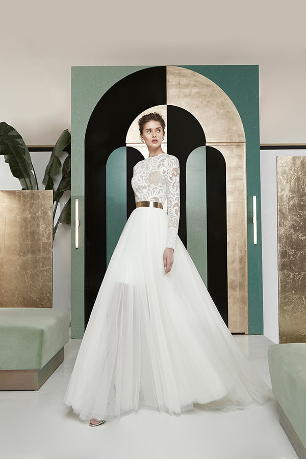 stunning-wedding-gowns-fall-winter-2019-beaute-comme-toi_01x