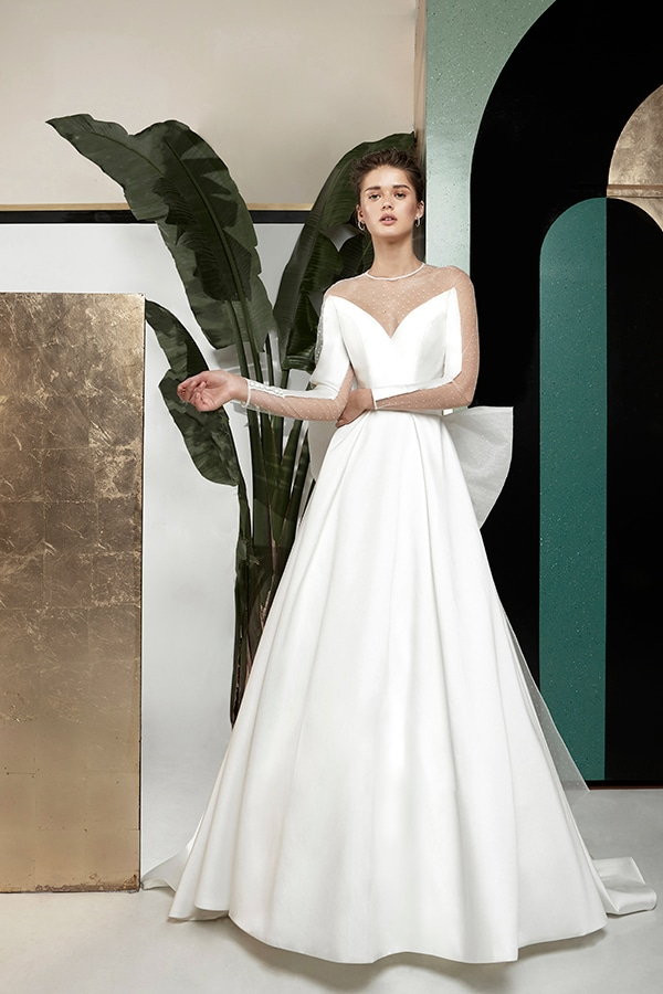 stunning-wedding-gowns-fall-winter-2019-beaute-comme-toi_02x