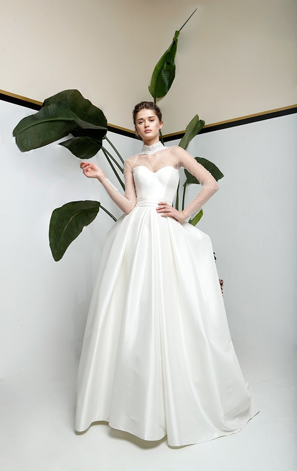 stunning-wedding-gowns-fall-winter-2019-beaute-comme-toi_09x