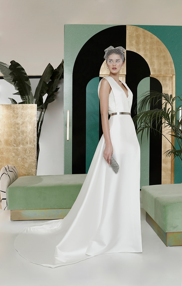 stunning-wedding-gowns-fall-winter-2019-beaute-comme-toi_14