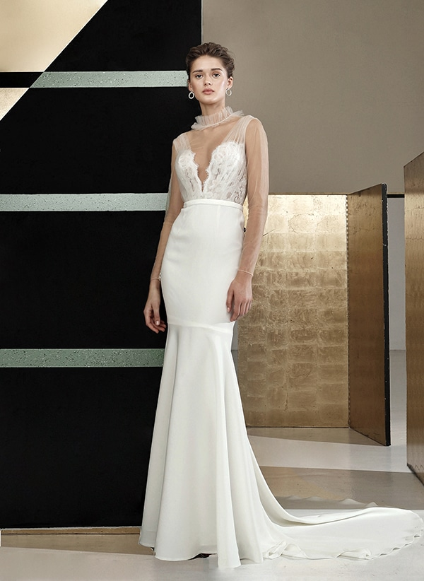 stunning-wedding-gowns-fall-winter-2019-beaute-comme-toi_15