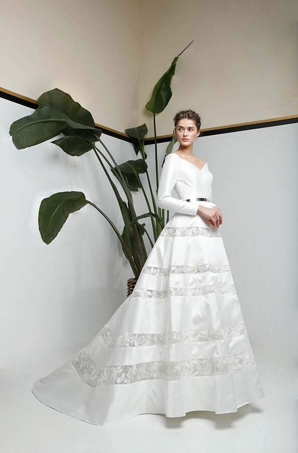 stunning-wedding-gowns-fall-winter-2019-beaute-comme-toi_18