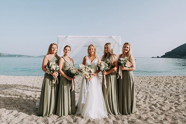 summer-beach-wedding-parga-romantic-boho-style_08x