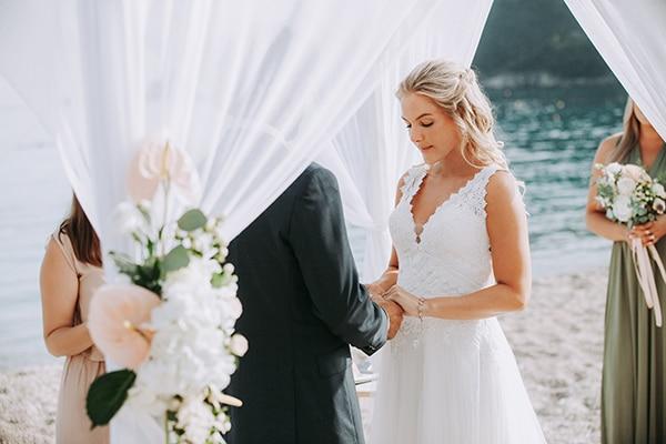 summer-beach-wedding-parga-romantic-boho-style_14