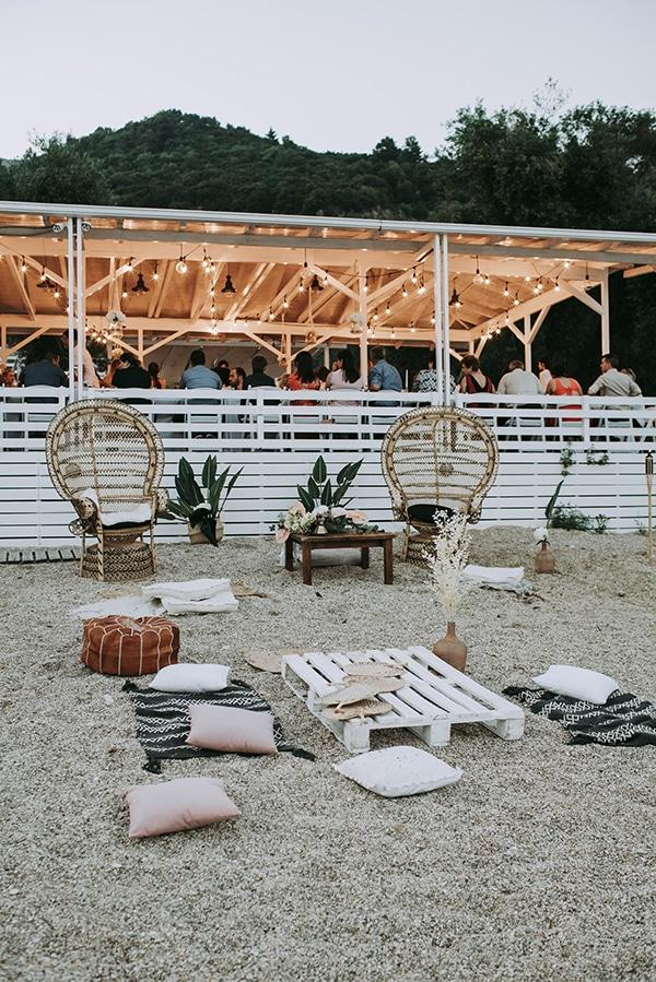 summer-beach-wedding-parga-romantic-boho-style_34x